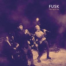FUSK new album